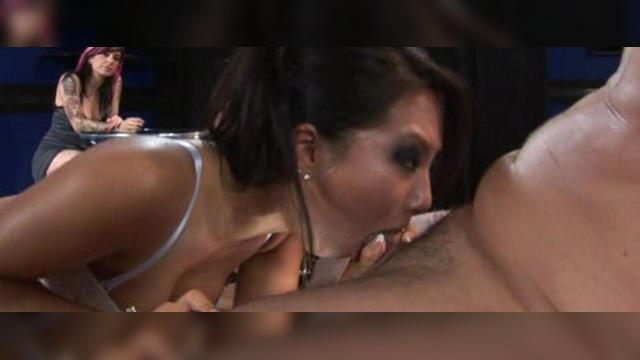 sex mature movies mom