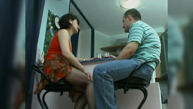 first wife swapping sex