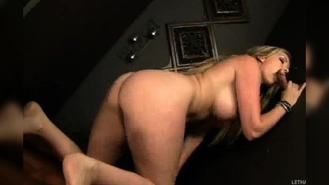 nikki benz porno sex