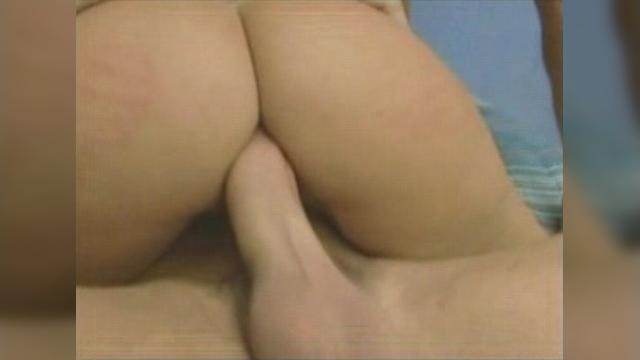 all fashion designer are gay