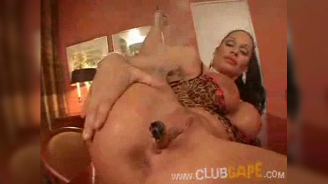 russian moms compilation anal
