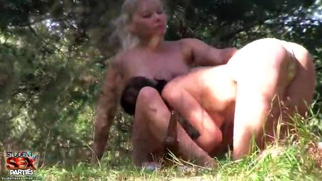 black girl sex with white guy