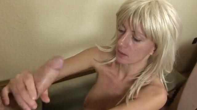 free straight sex video