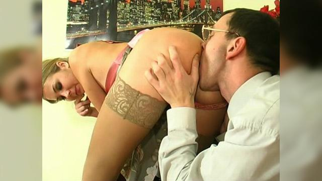 sex download movie free