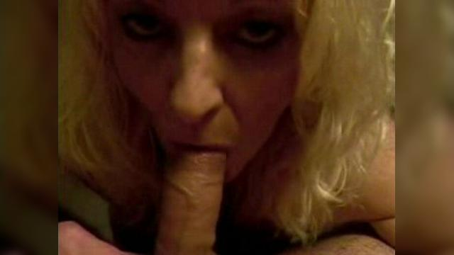 adult anal gay sex