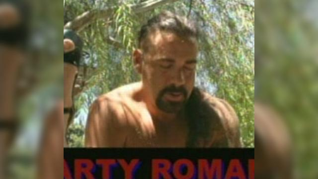 party sex download