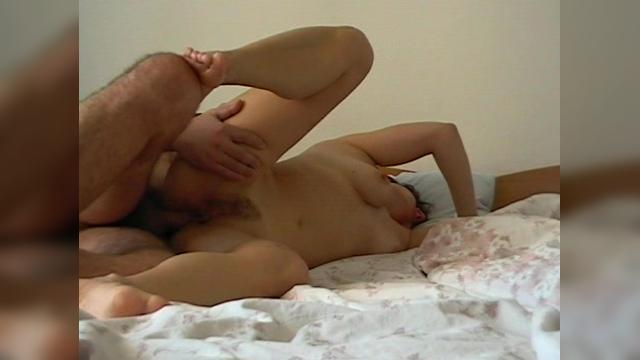2 guys have sex