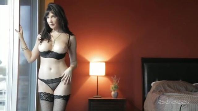 sex doll real doll video