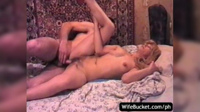 younger boys sex with older woman
