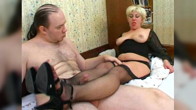 An-Ugly Whore-viktoria1_01
