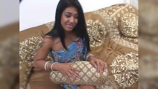 Hot Indian Pussy-scene1