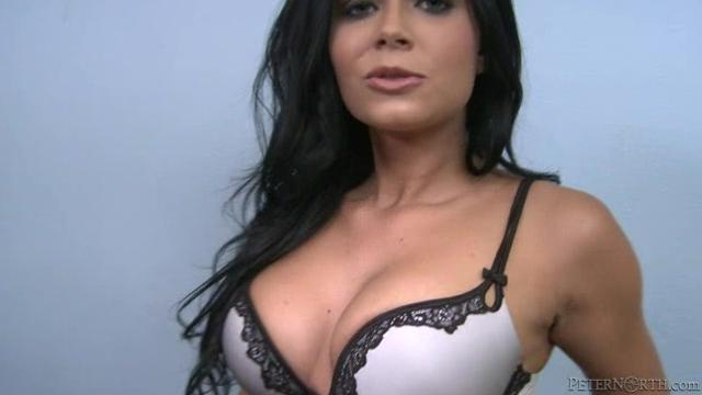 busty whore knows what she desire