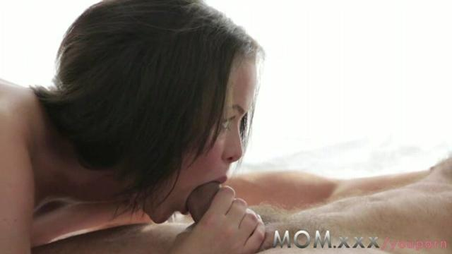 brother and sisters sex movies download