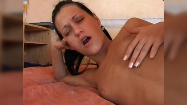 oral creampie hd