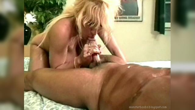 young girl sex movies free