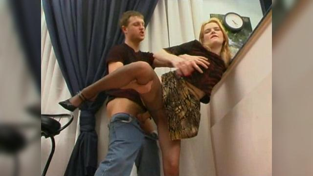 download free sex american