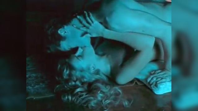 top movies with sex scenes