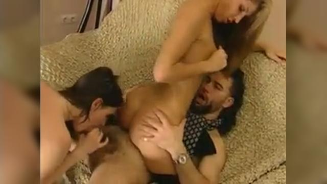 video sex dog and woman