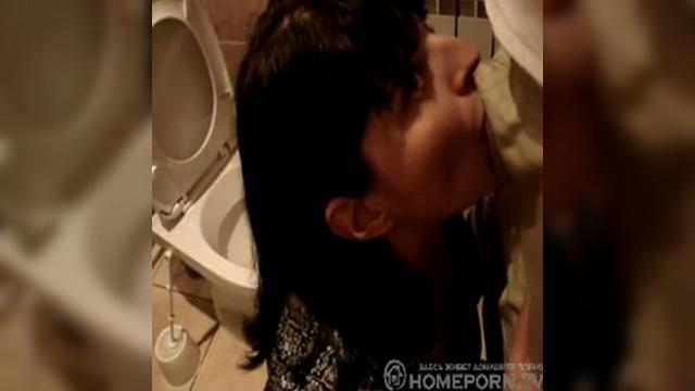 anabelle pync creampie