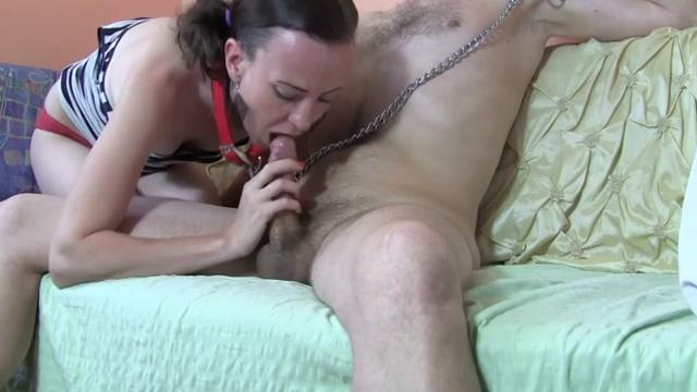 angelica taylor brazzers