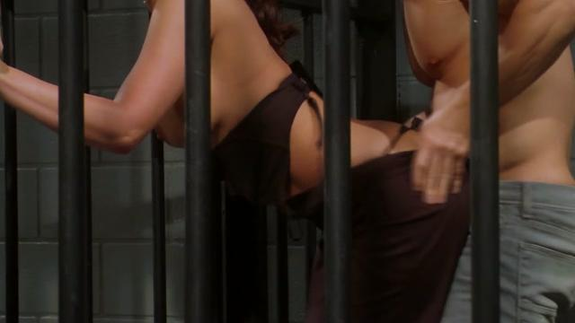 Woman!! Love total domination sex cute horny