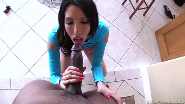 free sex video big cocks