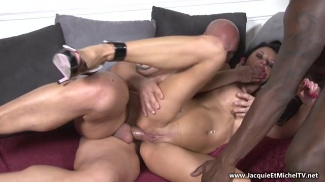 sex and the city online season 3 episode 5