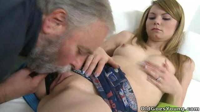 amateur sister and brother sex