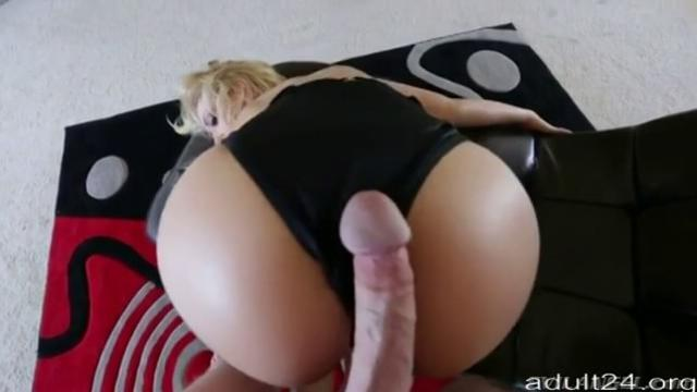 cum swapping anal whores