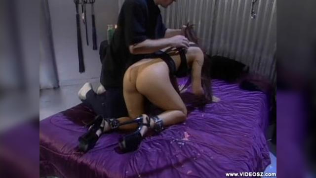 Jenaveve Jolie Aka Filthy Whore scene