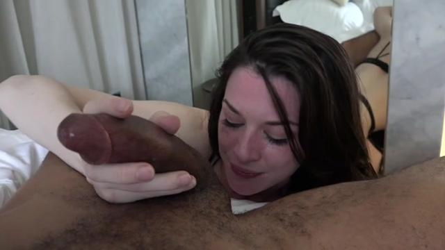 blackmailed by the boss for sex