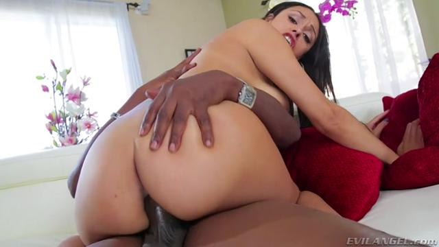 adult sex young