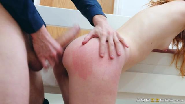 sex thai video young