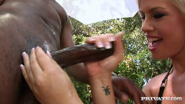 streaming hairy sex