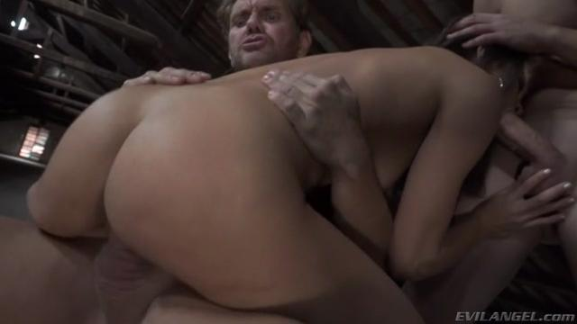 hot lesbo sex video