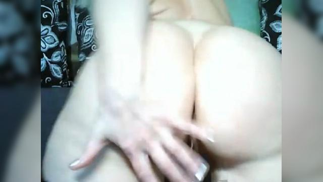russian homemade porn videos