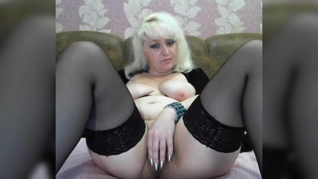 pantyhose video hd