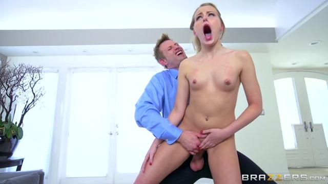 big brother anna sex