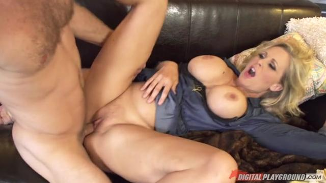 best homemade blowjobs