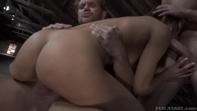 free older mature sex