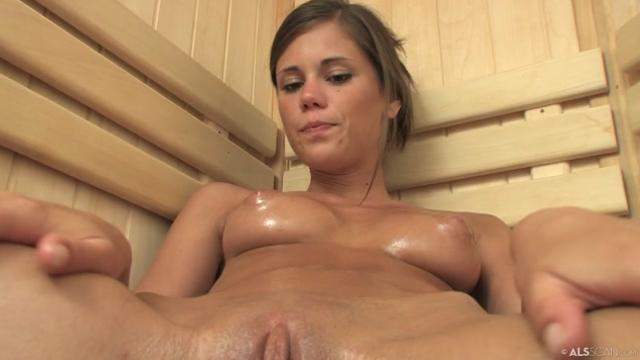 mommy blows best allison moore