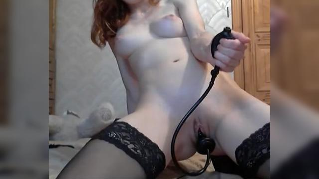 mom having sex with her son