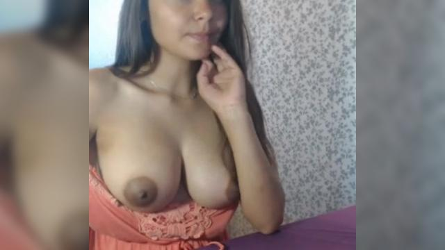 porno sex massage japanese