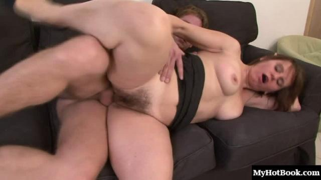 extreme anal fisting porn