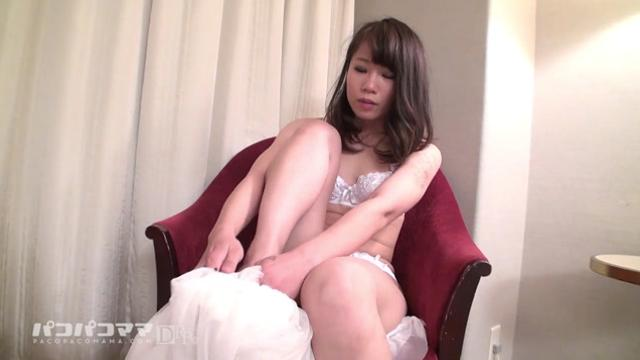 asian bizarre sex