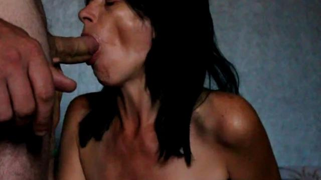videos of first anal