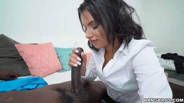 miss universe in sex tape