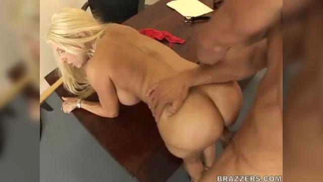 dancing and sex clips