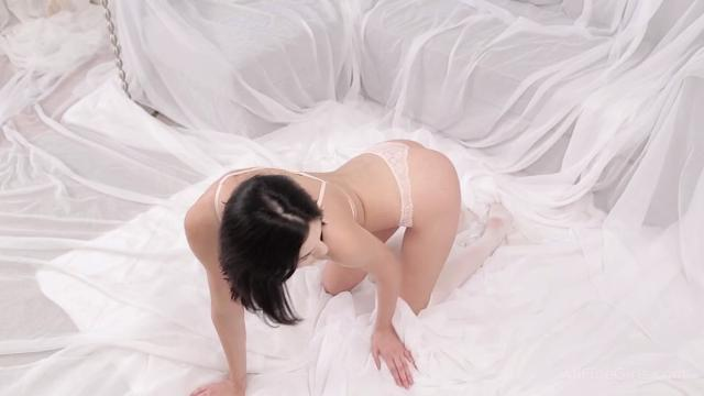 free mature anal sex pictures
