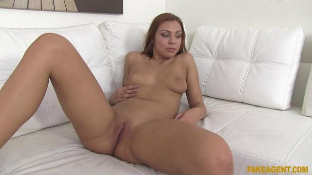 flower tucci big ass